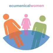 EW Web Logo