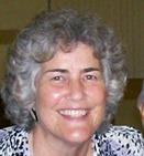 Rosemarie Doucette