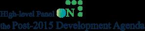 hlp2015-logo
