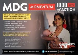 MDGs-1000-days (1)