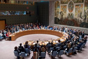 Security Council Meeting: Women and peace and security Report of the Secretary-General on women and peace and security (S/2015/716) Letter dated 1 October 2015 from the Permanent Representative of Spain to the United Nations addressed to the Secretary-General (S/2015/749)